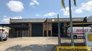 1/10 Neumann Road Capalaba QLD 4157