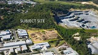 Lot 79 Dover Drive, Burleigh Heads QLD 4220
