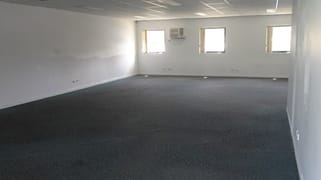 Suite 21/100 Old Pacific Highway Oxenford QLD 4210
