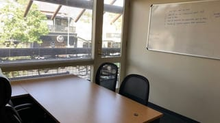 Suite 14/116 - 120 Melbourne Street North Adelaide SA 5006