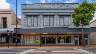 144 Brisbane Street Ipswich QLD 4305
