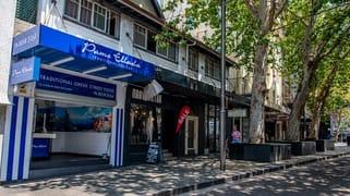 Shop 3/1-3 Roslyn Street Potts Point NSW 2011