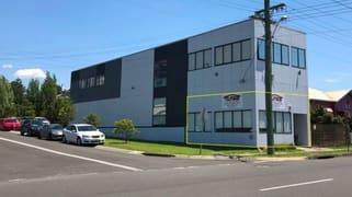 1/86 Auburn Street Wollongong NSW 2500