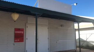 Shop 3, 21 Dampier Tce Broome WA 6725