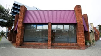 3/74 Wellington Street East Perth WA 6004