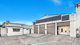 106 Gipps Street Wollongong NSW 2500