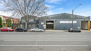 29-47 Laurens Street West Melbourne VIC 3003