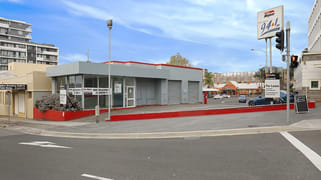 2 Auburn Street Wollongong NSW 2500