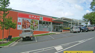 65C Gilston Street Keperra QLD 4054
