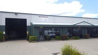 Unit  2/1 Kullara Close Beresfield NSW 2322