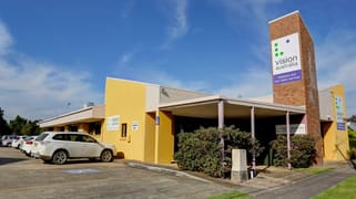 1A/126 West High Street Coffs Harbour NSW 2450