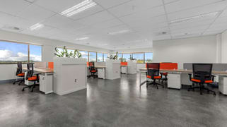 Suite  11A/490 Upper Edward Street Spring Hill QLD 4000