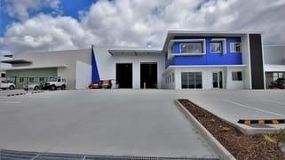 49 Ingleston Road Tingalpa QLD 4173