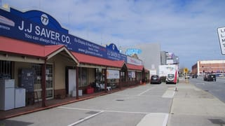 77-79 Queen Victoria Street Fremantle WA 6160