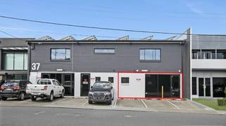 Suite 3/37 Manilla Street East Brisbane QLD 4169
