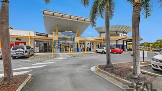 Shop  2/230 Napper Road Arundel QLD 4214