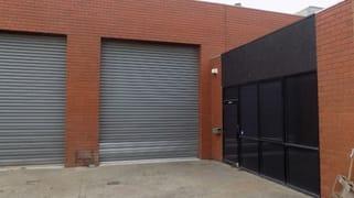 2/63 Industrial Drive Braeside VIC 3195