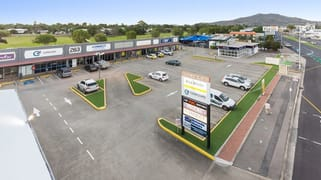 263-269 Charters Towers Road Mysterton QLD 4812