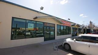 3a/361 Urana Road, Lavington NSW 2641