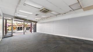 105 Mary Street Gympie QLD 4570