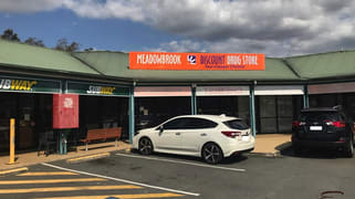 13-15/261 Loganlea Road Meadowbrook QLD 4131