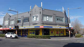 Level 1/401-407 Cleveland Street Surry Hills NSW 2010