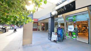 Lot 4/5 Hastings Street Noosa Heads QLD 4567