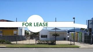 166 Scott Street, Bungalow QLD 4870