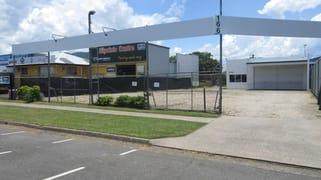 166 Scott Street Bungalow QLD 4870