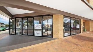 Shop 1/204 West Street Umina Beach NSW 2257