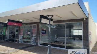 400 Logan Road Greenslopes QLD 4120