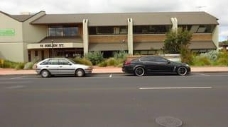 Unit 6A/11 Helen Street Mount Gambier SA 5290
