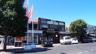 64-66 Kingsway Glen Waverley VIC 3150