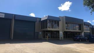 5/163 Prospect Highway Seven Hills NSW 2147