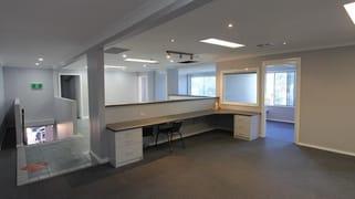 Office/47 Bay Street Taren Point NSW 2229