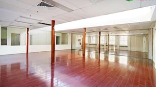 First Floor/14-18 BRIDGE ROAD Glebe NSW 2037