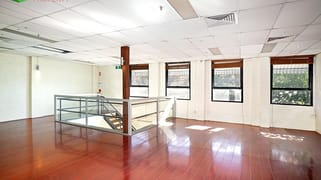 First Floor/14-18 BRIDGE ROAD Glebe NSW 2037