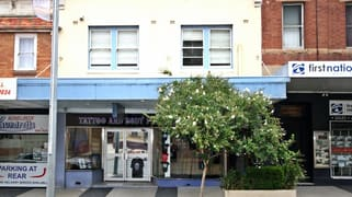 1/26 Bridge Street Muswellbrook NSW 2333