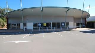 T 4/1-5 Riverside Boulevard Douglas QLD 4814