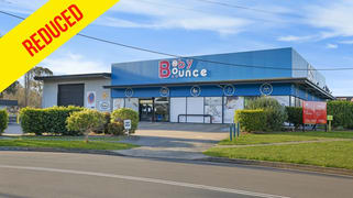 398 Keira Street Coniston NSW 2500