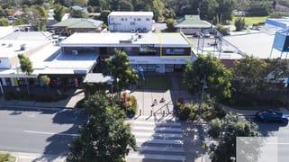 9/68 Simpson Street Beerwah QLD 4519
