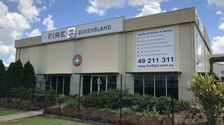 1/192 Alexandra Street Kawana QLD 4701
