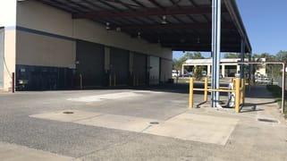 4 Waurn Street Kawana QLD 4701