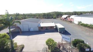 189 - 191 Wade Street Parkhurst QLD 4702