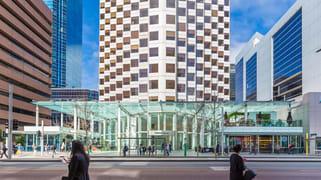 77 St Georges Terrace Perth WA 6000
