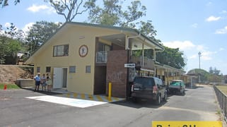 3204 Newmarket Road Newmarket QLD 4051