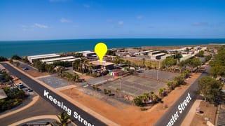 13 Keesing Street Port Hedland WA 6721