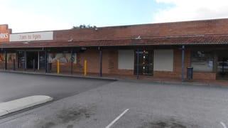 7/62 Ashburton Drive Gosnells WA 6110