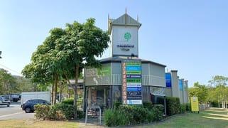 NB/148 Maudsland Road Oxenford QLD 4210