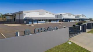 6 O'Sullivan Circuit East Arm NT 0822